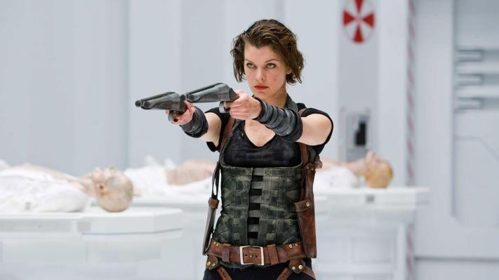 Milla-Jovovich-Resident-Evil