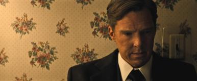 Black Mass-Benedict Cumberbatch_01