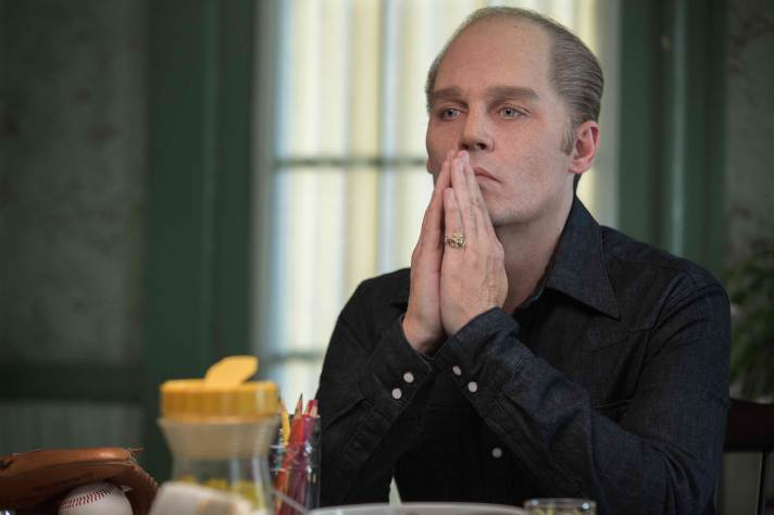 black mass-JDepp_01