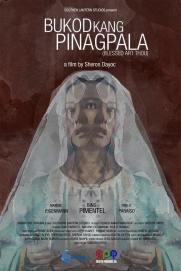 bukod kang pinagpala movie poster