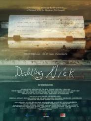 dahling nick movie poster