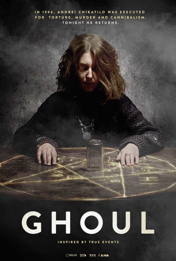 ghoul-official-movie-poster