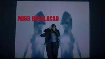 MISS BULALACAO by Ara Chawdhury