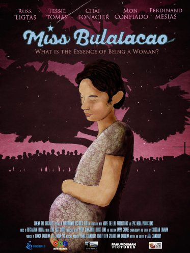 miss bulalacao movie poster