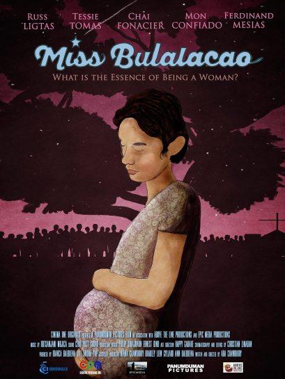 miss bulalacao movie poster