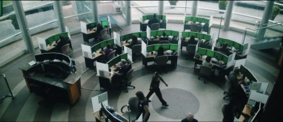 operator movie call center