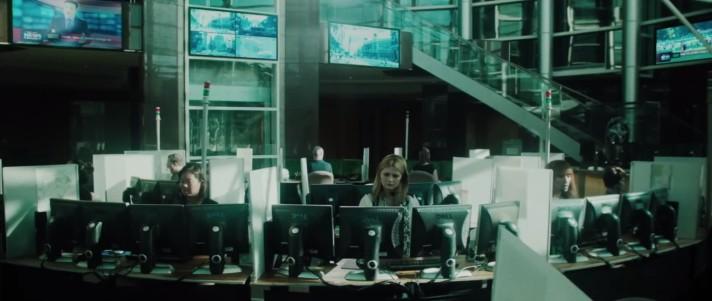 operator movie call center2