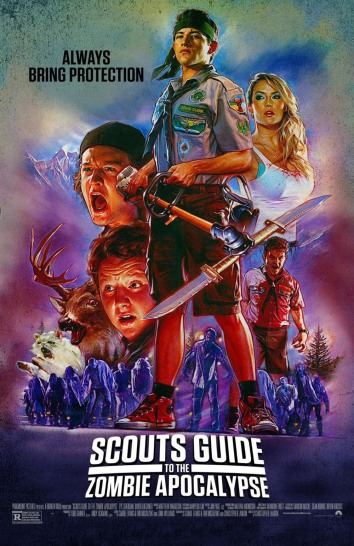 Scout-Poster2