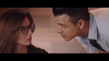 walang forever mmff 2015 movie