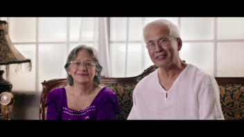 walang forever movie mmff