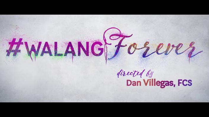 walang forever movie