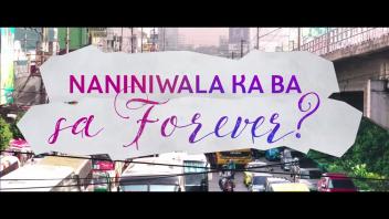 walang forever teaser