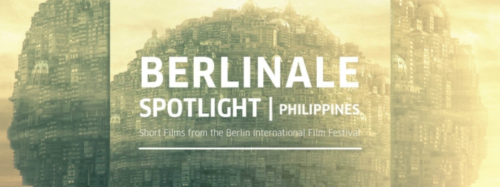 berlinale spotlight