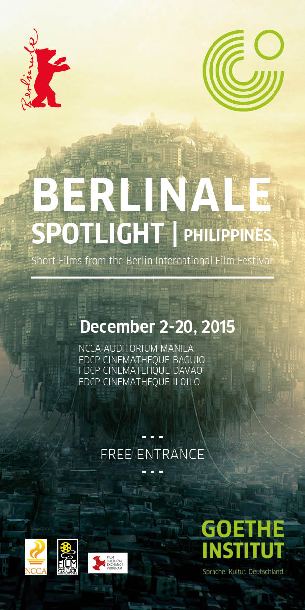 Berlinale_Spotlight_Frontpage