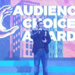 Cinema One Originals 2015 Audience Choice - Baka Siguro Yata