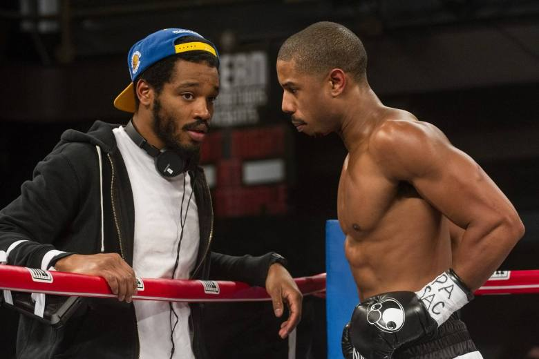 Creed-Director-Ryan-Coogler-and-Michael-B_-Jordan