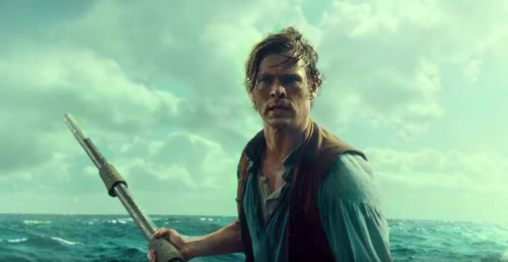 In the Heart of the Sea-15