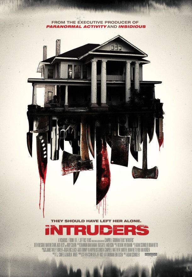 inturders_posters