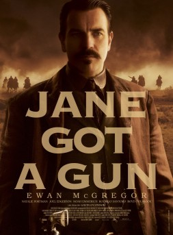 Jane-Got-a-Gun-poster-2-ewan_mcgregor