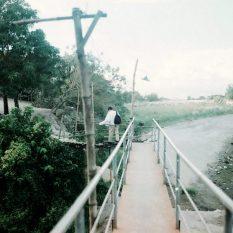 lisyun-qng-geografia-august-1-2006