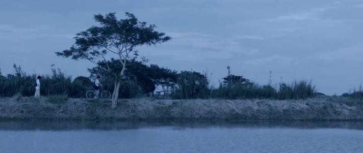 lisyun-qng-geografia-pampanga