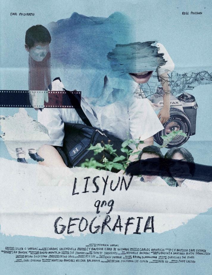 lisyun-qng-geografia-poster