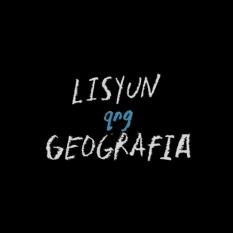 lisyun-qng-geografia-title-card