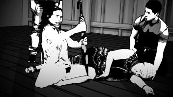 Manang Biring movie 12