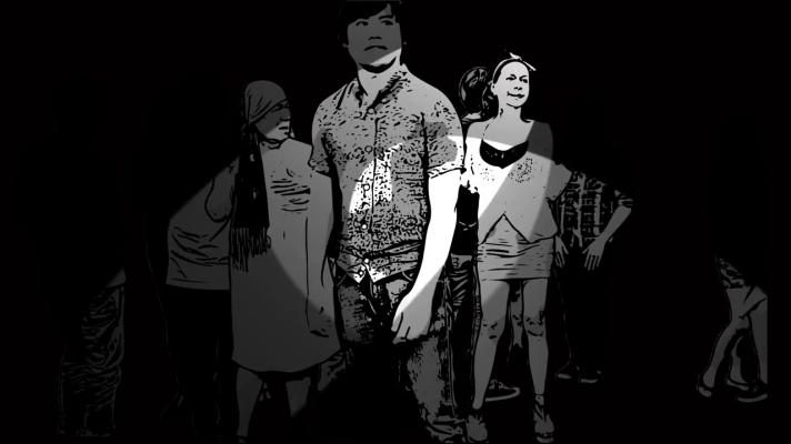 Manang Biring movie 15