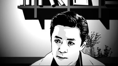 Manang Biring movie 4