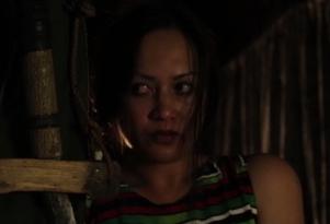 maria labo movie 5