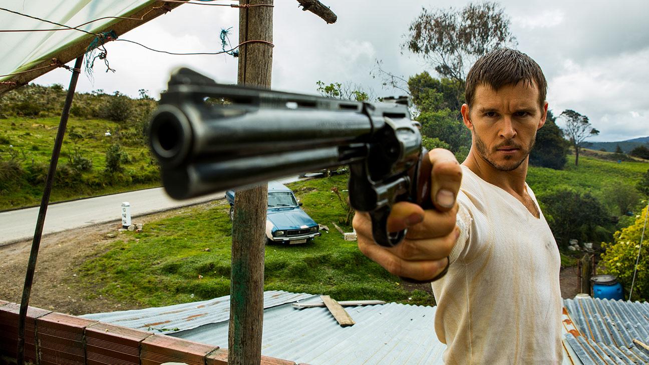 2 guns subtitle yify 1080p movies