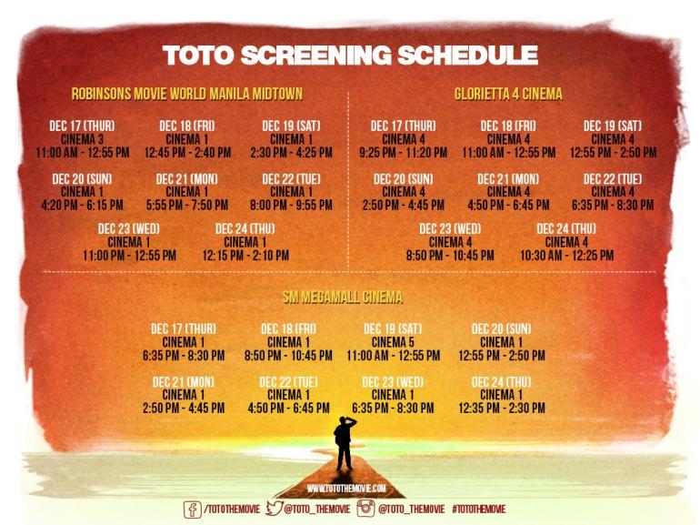Toto_screeningschedule_big