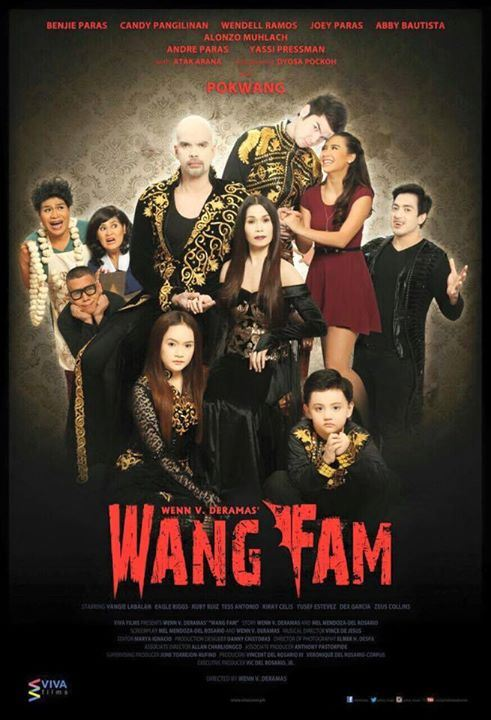 wang fam movie poster2