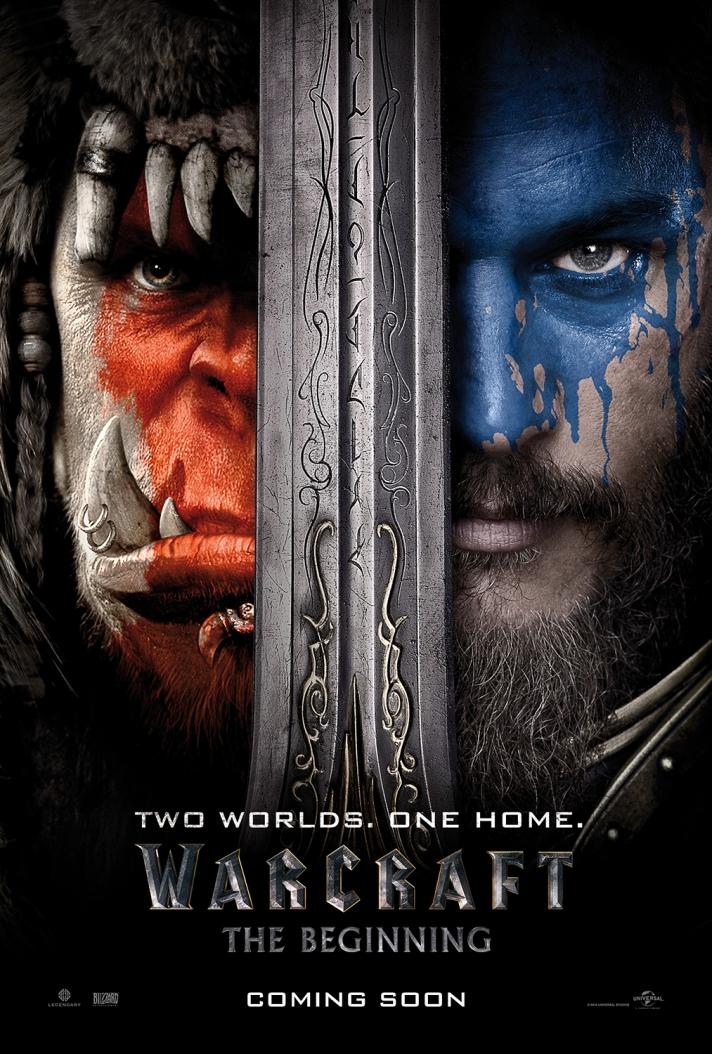 Warcraft poster OV_1Sht_Sword