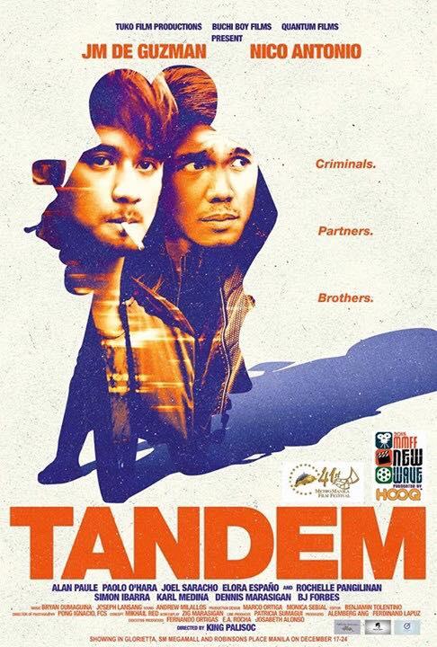 121715 Tandem poster