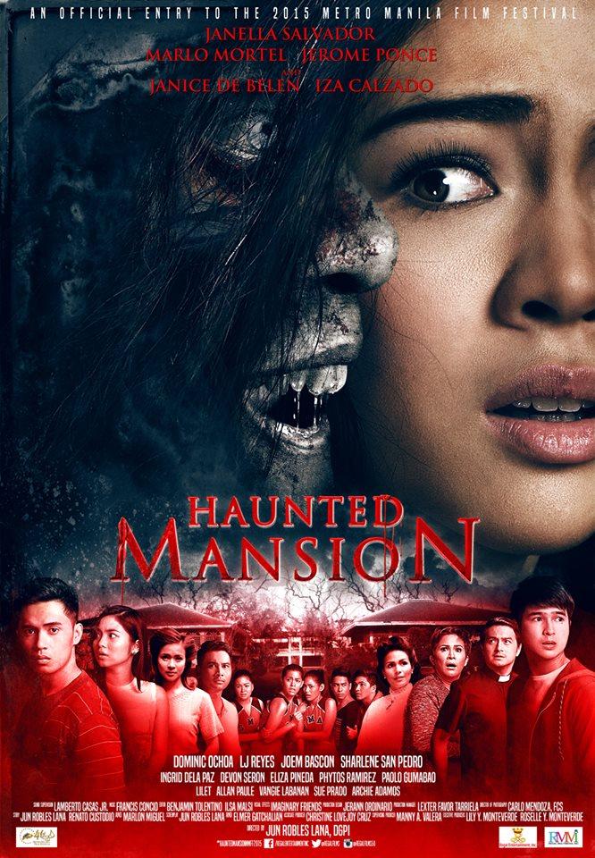 122515 Haunted Mansion