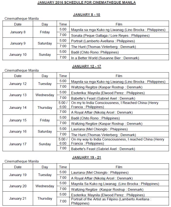 cinematheque manila schedule 1