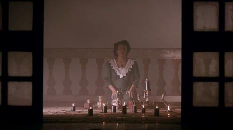 Haunted Mansion 20