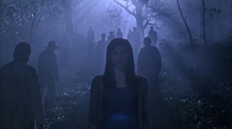Haunted Mansion 21