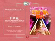 Piling Obrang Vidyo - Ito Na Nga