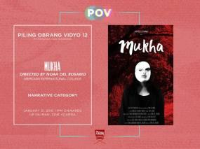 Piling Obrang Vidyo - Mukha