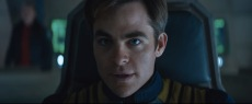 Star Trek Beyond-01