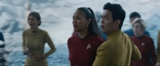 Star Trek Beyond-02