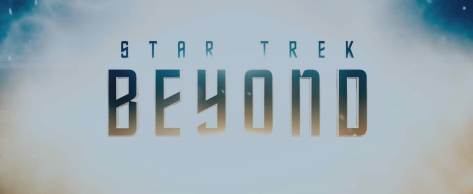 Star Trek Beyond-03