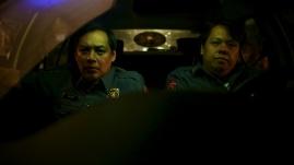 Tandem 07 police