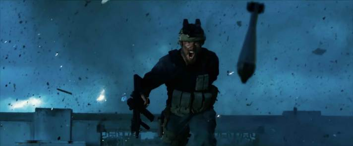 13 Hours movie-ff-108lc