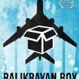 Balikbayan-Poster