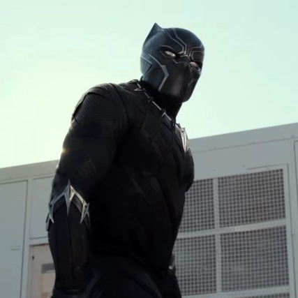 BlackPanther-CACW