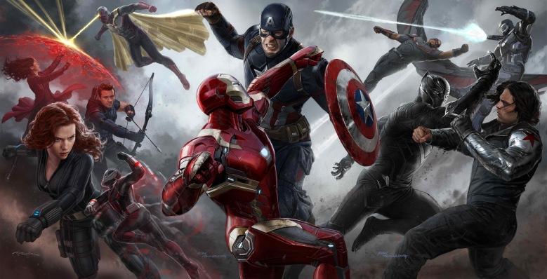 Captain America Civil War_Conceptual_FINAL_r